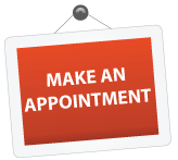 appointment-icon