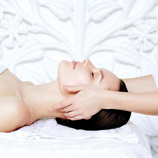 Massage Salon Spa New Brighton