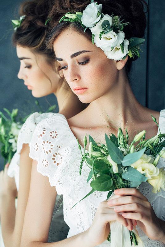 Wedding Makeup Salon New Brighton